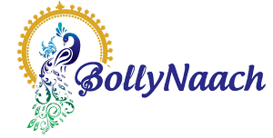 Bollynaach Dance Company